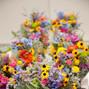 Perry Hall Wedding Flowers 9