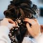 Hair by Laura Ashley 12