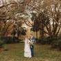 Woods & Weddings 11