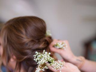 Hair by Laura Ashley 1