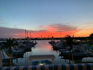 Oceans Edge Key West Resort, Hotel & Marina 2