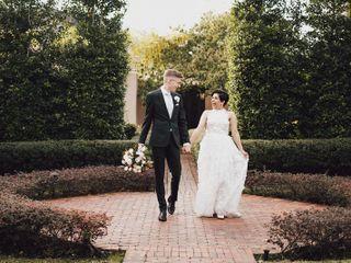 Eventology Weddings 2