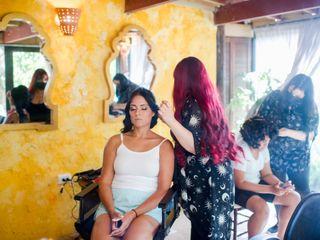 Dary Marie: Beauty Designer 3