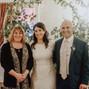 Victoria O. Milne, Albany - Adirondack Wedding Officiant 7