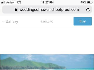 Weddings of Hawaii 4