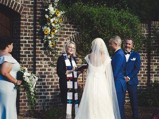Weddings by Heidi 6