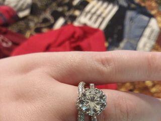 Tinnivi Jewelry 4
