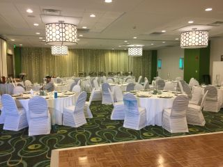 Holiday Inn Resort Fort Walton Beach Hotel 7
