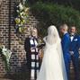 Weddings by Heidi 13
