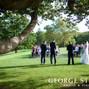 George Street Photo & Video 25