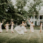 Victoria Belle Mansion and Vintage White Barn 4