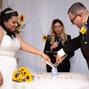 Stephanie Martinez Weddings 17