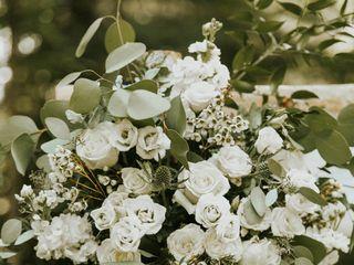 The Flower Garden 4
