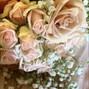Pascale - La Vie Des Fleurs 11