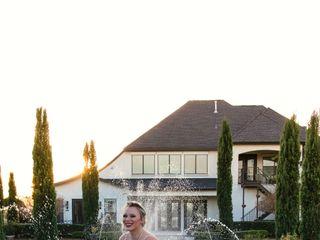 Thistlewood Manor & Gardens 4