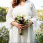 Rebekah Wheeler Photography & Film 5