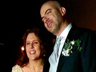 Italian Dream Weddings 3