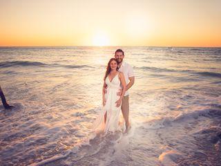 Sarasota Sand Photography 3
