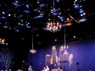 Guthrie Theater 1