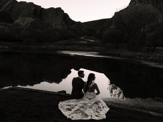Steve Stanton Photography 5
