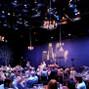 Guthrie Theater 3