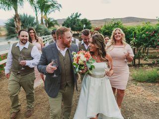 Chapin Family Vineyards 1