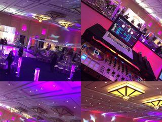 DJ Jay ENT - Indian Weddings 1