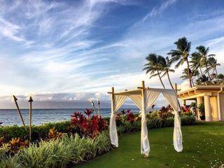 Royal Lahaina Resort 7