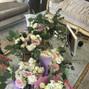 Allure Floral Design 11