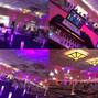 DJ Jay ENT - Indian Weddings 8