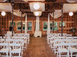 The Barn at West Mountain Inn 4