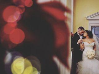 Premier Digital Photography & Wedding Cinema 2