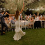 FourNineteen Weddings 6
