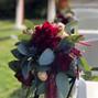 Red Door Florist 8
