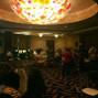 Orlando Airport Marriott Lakeside 7