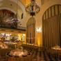 Hotel El Convento 19