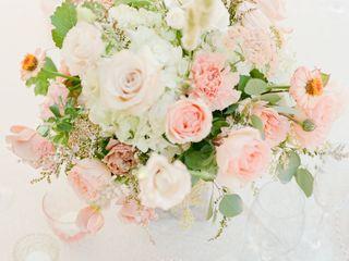CES Weddings & Events 2