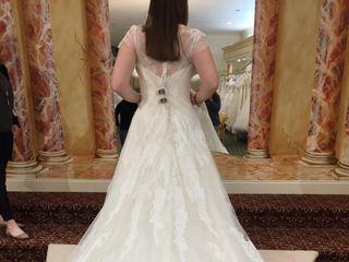 Majesty Bridal 2