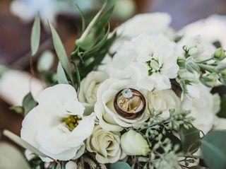 Graceful Wedding Company 4