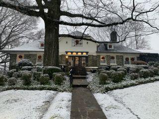 Rockfield Manor 3