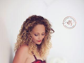 Natasha Staszak Photography - Boudoir 7