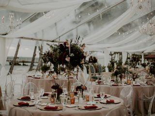 Destination Wedding Studio 5