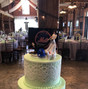 The Cake Boutique 10