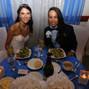 Voss Weddings 7