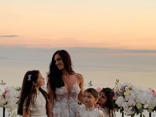 Il Cerimoniere Italian Weddings 2