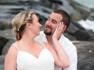 Sunny Beach Weddings 7