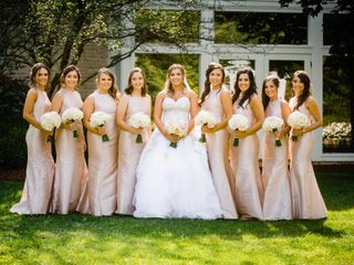 Valentino's Bridal & Tailoring 2