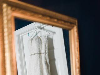 Valerie's Bridal Boutique 2
