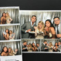 V3 Entertainment DJ and Photo Booth 14