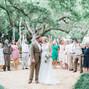 Ann Eastwick, Wedding Officiant 11